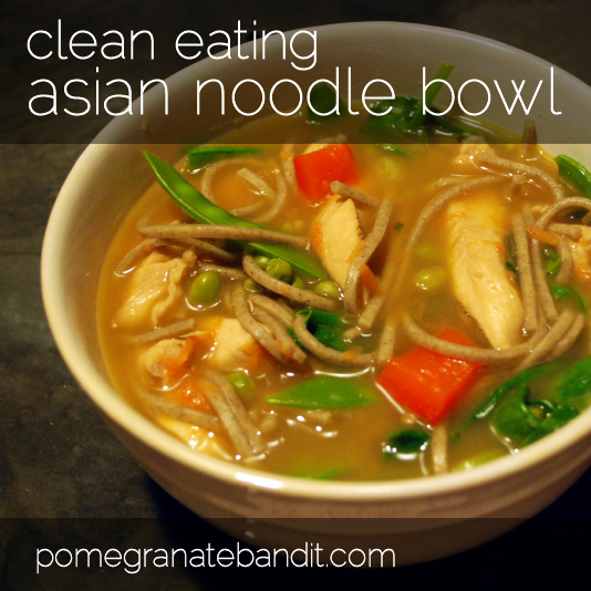asiannoodlebowl-01