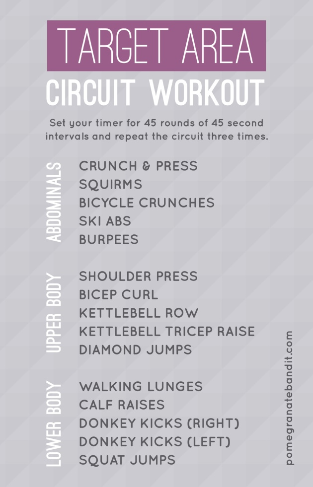 target-area-circuit-workout